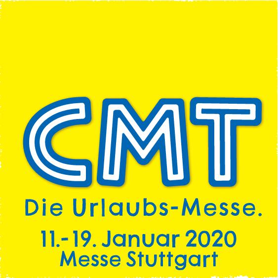 CMT 2020 in Stuttgart