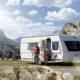 Fendt-Caravan Saison 2021