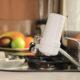 Trinkwasser Aufbereitug im Wohnwagen